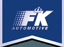 FK Automotive Tuning Shop