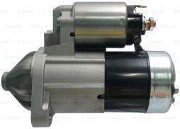 Ignition Coil BOSCH (0 221 601 012), VOLVO, RENAULT, V70 I, S70, 850, 850 Kombi, Safrane II, C70 I Coupe, C70 I Cabriolet