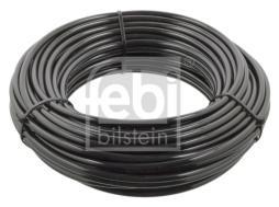 Rohrleitung FEBI BILSTEIN (07722)