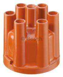 Calotta distributore accensione BOSCH (1 235 522 194), BMW, MERCEDES-BENZ, 2000-3.2 Coupe, /8, /8 Coupe, Saloon, S-Klasse, Pagode, Coupe