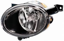 Nebelscheinwerfer HELLA (1N0 009 954-311), VW, SEAT, UP, EOS, Golf VI, Alhambra, Caddy III Kombi, Jetta IV, Beetle Cabriolet, Beetle, Tiguan, Golf VI Cabriolet, Touran, Golf V, Golf Plus, Golf V Variant, Golf VI Variant, Caddy III Kasten