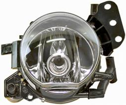 Nebelscheinwerfer HELLA (1N0 354 696-021), BMW, 5er, 5er Touring