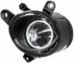 Nebelscheinwerfer HELLA (1NL 009 034-021), VW, Passat, Passat Variant