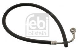 Flessibile idraulica, Sterzo FEBI BILSTEIN (32519), VW, AUDI, Passat, Passat Variant, A4, A4 Avant