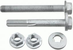 Reparatursatz, Radaufhängung LEMFÖRDER (37898 01), ROLLS-ROYCE, BMW, ALPINA, Ghost, 7er, B7, Wraith