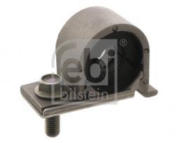 Reparatursatz, Stabilisatorlager FEBI BILSTEIN (39333), VOLVO, V40 Kombi, S40 I
