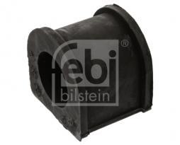Lagerung, Stabilisator FEBI BILSTEIN (41111), MITSUBISHI, Pajero II, Pajero I Canvas Top, Pajero I, Pajero II Canvas Top