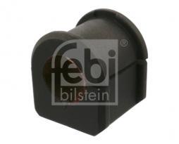 Lagerung, Stabilisator FEBI BILSTEIN (47749), MAZDA, 5