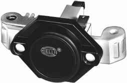 Generatorregler HELLA (5DR 004 246-341)