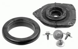 Kit riparazione, Cuscinetto ammortizzatore a molla SACHS (802 546), RENAULT, Megane III Coupe, Megane III Schrägheck, Megane III Grandtour, Scénic III, Grand Scénic III, Megane CC