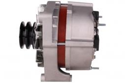 Generator HELLA (8EL 012 426-521), VOLVO, 940 II Kombi, 940 II, 740, 240, 240 Kombi, 740 Kombi, 340-360 Stufenheck, 340-360