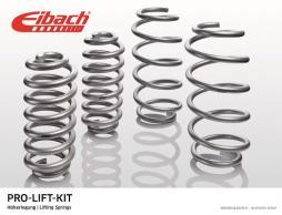 Eibach Fahrwerksatz, Federn, Pro-Lift-Kit Hyundai Tucson/Kia Sportage