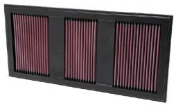 K&N Filters Luftfilter  33-2985