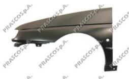 PRASCO Kotflügel  AA0703004