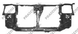 PRASCO Frontverkleidung  HD0343200