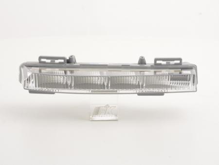 Verschleißteile Frontblinker LED rechts Mercedes C-Klasse 204 Bj. 12-13