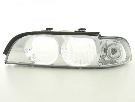 Frontblinker fit for BMW 5er (Typ E39) Bj. 95-00