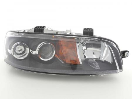 FK Automotive Tuning Shop | Spare parts headlight right Fiat Punto