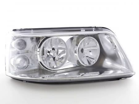 FK Automotive Tuning Shop | Spare parts headlight right VW