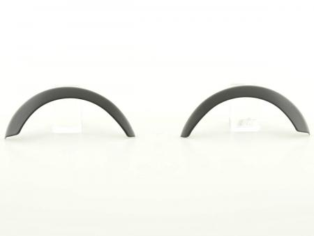 Light Covers - fit for VW Lupo (6X)