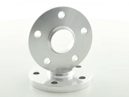 Spacers 30 mm system A fit for Seat Leon (type 1M)