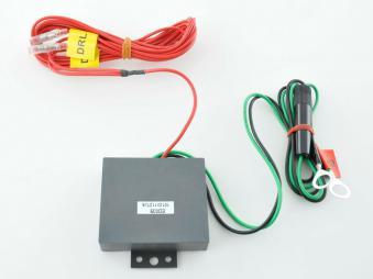 Steuergerät für Scheinwerfer Daylight VW Passat (Typ 3C)
