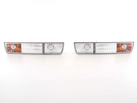 Frontblinker Blinker Set VW Golf 3 / Vento Typ 1HXO,1EXO Bj. 91-97