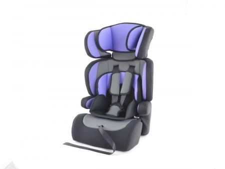 tuning shop kinderautositz kindersitz autositz lila. Black Bedroom Furniture Sets. Home Design Ideas