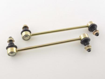 Koppelstangen Set Mini Cooper Typ N