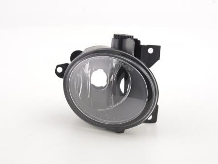 Verschleißteile Nebelscheinwerfer links VW New Beetle Bj. 05-10