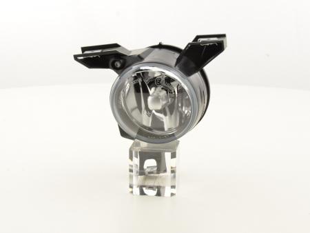 Verschleißteile Nebelscheinwerfer links VW New Beetle (9C/1Y) Bj. 01-05