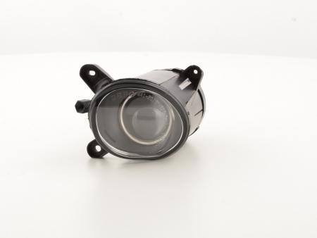Verschleißteile Nebelscheinwerfer links VW Passat (B5/3BG) Bj. 00-04