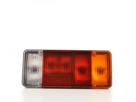 spare parts rear light  right Iveco Eurocargo Yr. 96-03