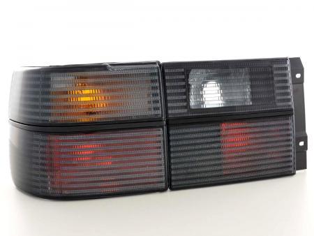 Rückleuchten VW Vento, Bj. 92-98 schwarz