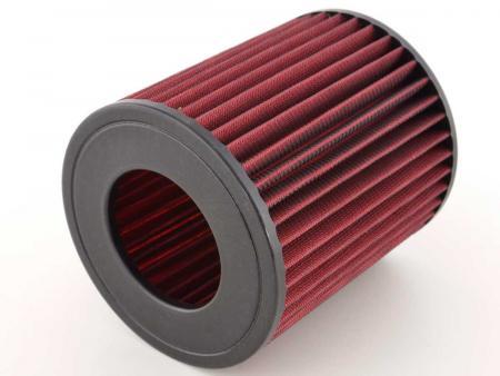 tuning shop filtre air sport filtre d 39 change audi a6 4f ann e partir online. Black Bedroom Furniture Sets. Home Design Ideas