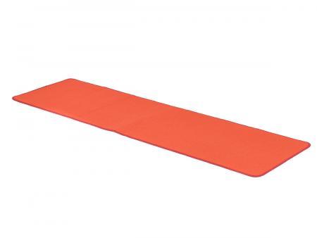 FK Schutzmatte Teppich rot für Rennsimulator Gamesitze