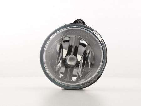 Verschleißteile Nebelscheinwerfer links Renault Mégane / Scénic Bj. 99-11