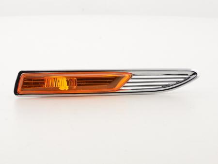 pezzo di ricambio indicatore laterale LED destra Ford Mondeo anno di cost. 07-10