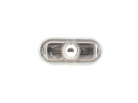 Verschleißteile Seitenblinker VW Passat (B5/3BG) Bj. 00-04