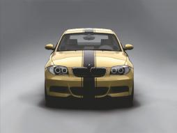 Auto Folie Rallye Streifen silber selbstklebend 1 Rolle = 1/15/1cm x 350cm