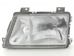 Verschleißteile Scheinwerfer links Mercedes Benz Sprinter Bj. 95-00