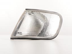 Verschleißteile Frontblinker links Audi 100 (C4) Bj. 90-94