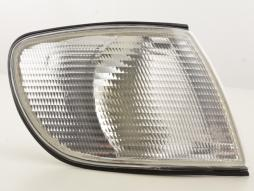 Spare parts front indicator right Audi A6 (C4/4A) Yr. 94-97