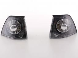 Frontblinker fit for BMW 3er Limousine (Typ E36) Bj. 91-98