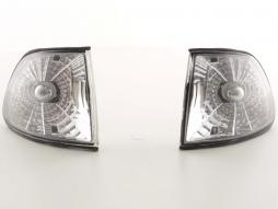 Front indicator for BMW 7er (Typ E38) Yr. 94-98