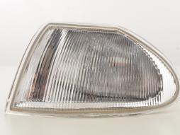 Verschleißteile Frontblinker links Opel Astra F Bj. 95