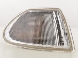 Verschleißteile Frontblinker rechts Opel Astra F Bj. 95