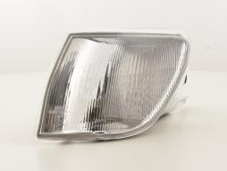 Spare parts front indicator left Peugeot 306 Yr. 93