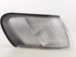 Spare parts front indicator right Toyota Avensis (T25)