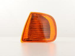 Spare parts front indicator left VW Polo Yr. 96-98